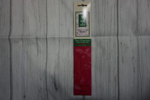 herb & earth incense sticks