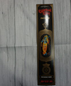 spiritual sky incense sticks
