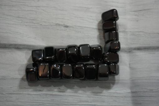 magnetic hematite