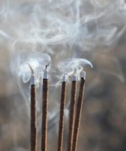Reed's Incense Sticks