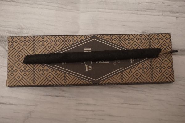Bare Inca Aromas Incense Stick