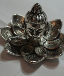 Kheops Buddha Incense Burner