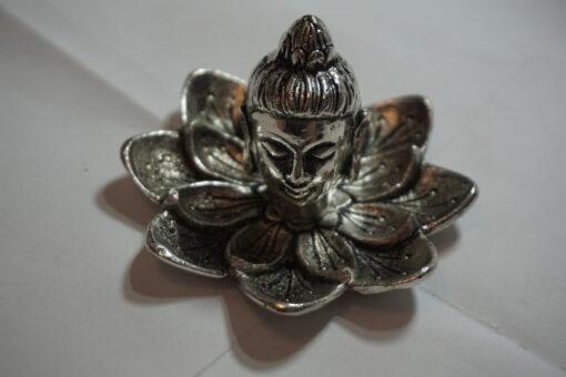 Kheops Buddha Incense Burner
