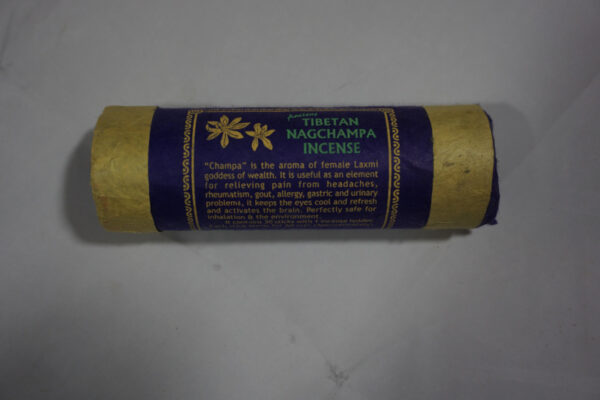 Mandala arts and incense nag champa incense sticks
