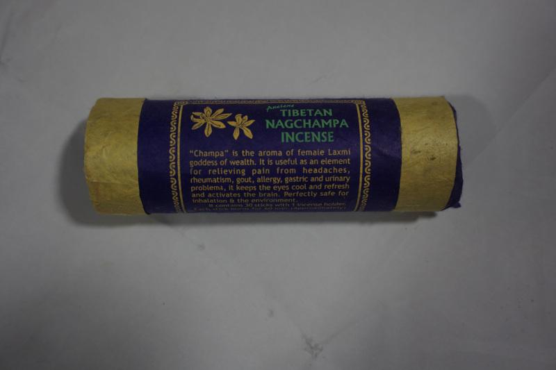 Mandala arts and incense nag champa incense sticks