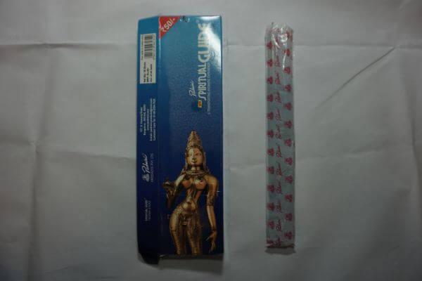 Padmini Spiritual Guide Incense Sticks