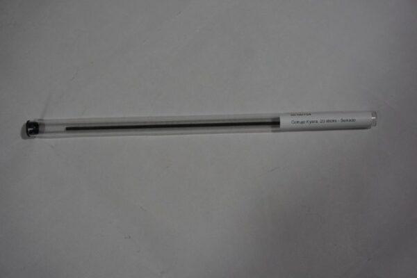 Seikado Gokujo Kyara Incense Sticks