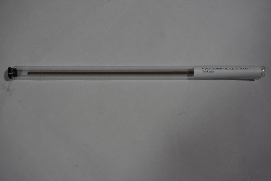 Seikado Ryoun Aloeswood Incense Stick