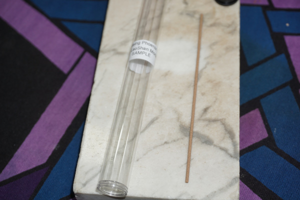 Laoshan Sandalwood Incense Stick