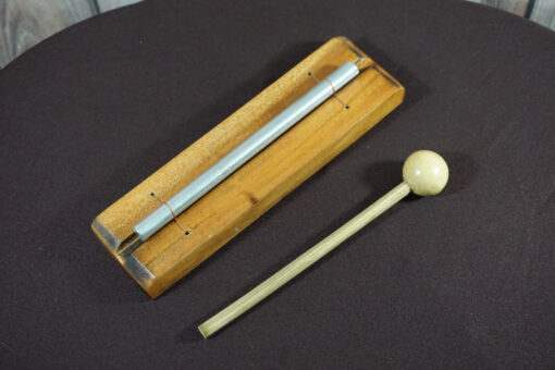 Energy Tuning Chime 1 Chime