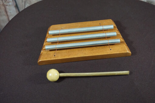Energy Tuning Chime 3 Chimes