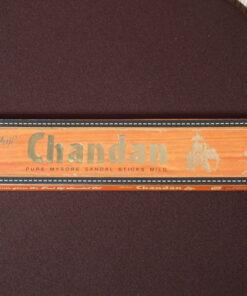 Balaji Chandan Incense Sticks