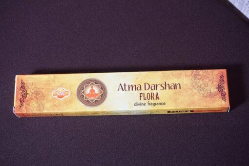 SAC Atma Darshan Incense Sticks