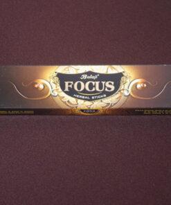 balaji focus incense sticks
