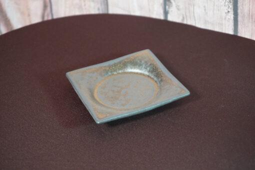 Ceramic Teacup Saucer