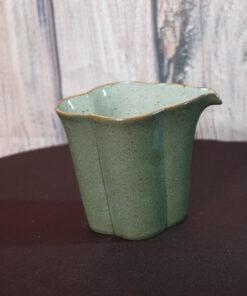 Tea Bowls & Fair Cups