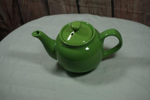 Hampton Mojito Lime Teapot