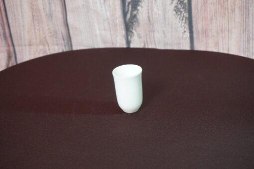 Tall Tea Tasting Cup