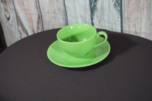 le palais teacup mojito lime