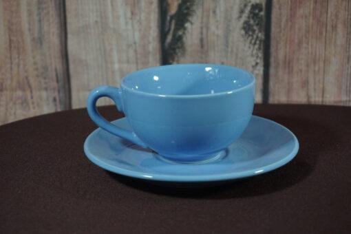 le palais teacup powder blue