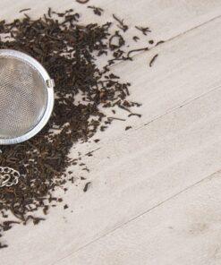 Tea Infusers & Strainers