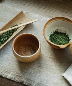 Other Teaware